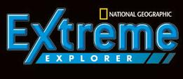 National Geographic Extreme Explorer