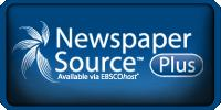 Newpaper Source Plus