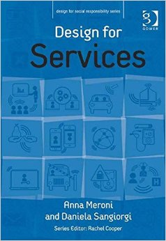 Design for Services.