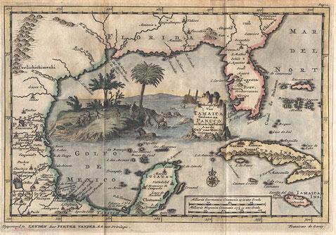 Jacksonville Florida Map.Maps History Of Jacksonville Fl Libguides At Florida State