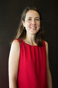 Profile photo of Marcella Barnhart