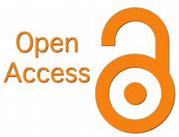 Find open access resources here