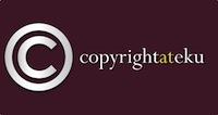 copyright@eku logo