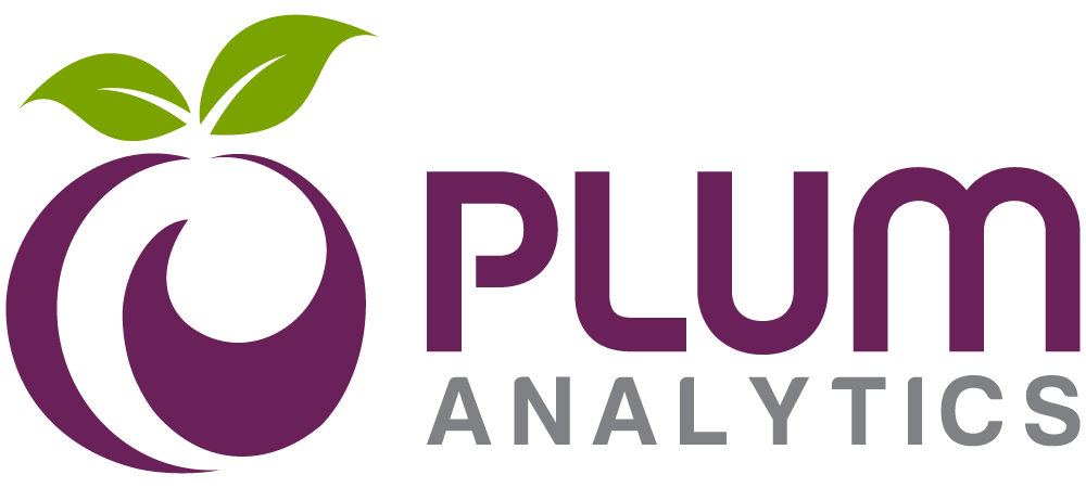 Plum Analytics Link