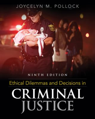 Print Books @the Library - Criminal Justice - Research
