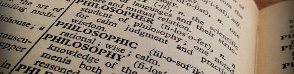Filosofian tiedonhankintaopas
