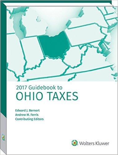 Satisfying Tax Liens in Franklin County - Tax Law Research