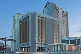 Franklin County Courts Clerks Free Websites For Legal Research