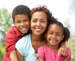 Modifying Custody and Parenting Time - Ohio Child Custody