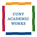 cuny gc dissertation deposit