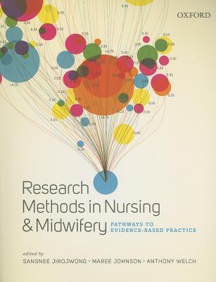 midwifery literature review topics
