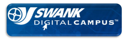 image of swank digital campus logo