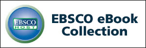 EBSCO eBook Collection Logo