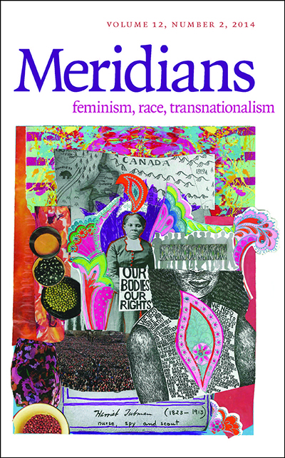scholarly reports related to feminism