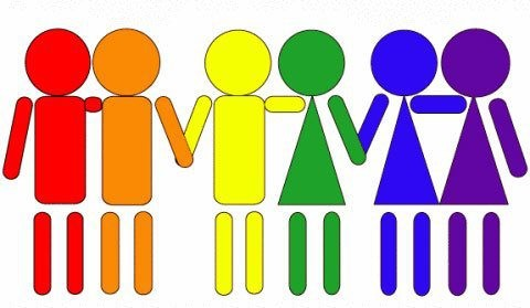 Psychology Of Sexual Orientation And Gender Diversity