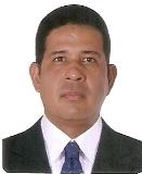 Profile photo of Gregorio Díaz