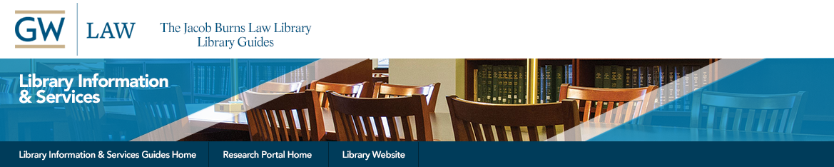 A To Z Database List Online Databases Books Journals Articles