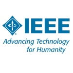 IEEE Advancing Technology for Humanity