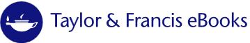 Taylor & Francis eBooks