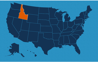 State/County Level - Health Statistics - LibGuides at Idaho