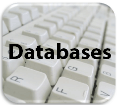 List of journal article databases