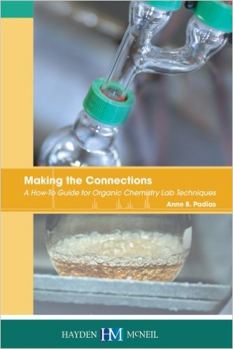 Making the Connections book cover