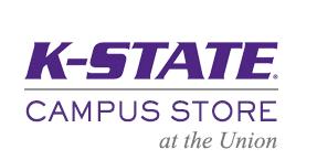 image of K-State Campus Store logo