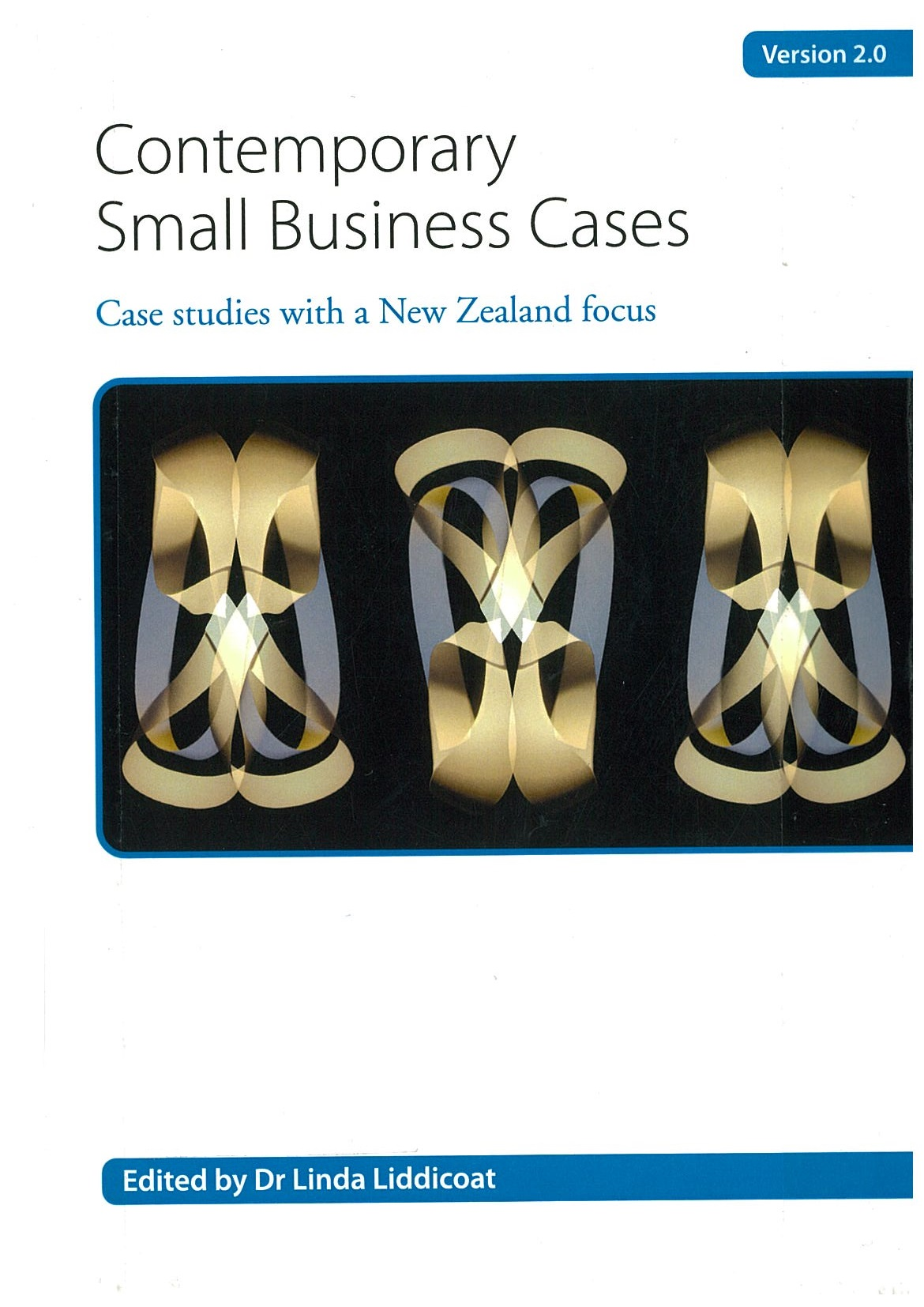 contemporary small business cases case studies with a new zealand focus See video case studies & business case study examples  ziera is a shoe brand based out of new zealand the brand offers uncompromised style, quality and comfort .