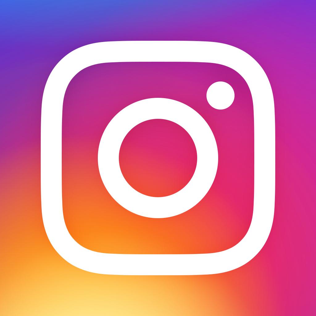 Kheel Center Instagram