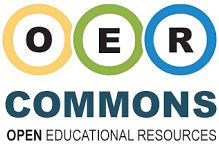 Open Educational Resources Commons