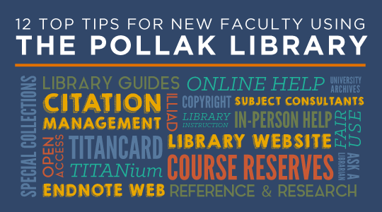 pollak library wordle