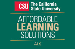 Affordable Learning Solutions logo