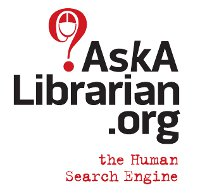 askalibrarian.org human search engine vertical