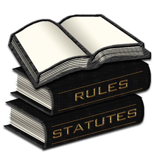 Statute Law Revision Act 1867