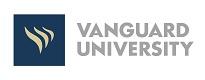 Vanguard University