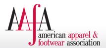 American Apparel and Footwear Association