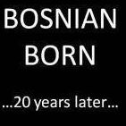 bosnian born exhibit