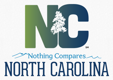 North Carolina - Nothing Compares Logo