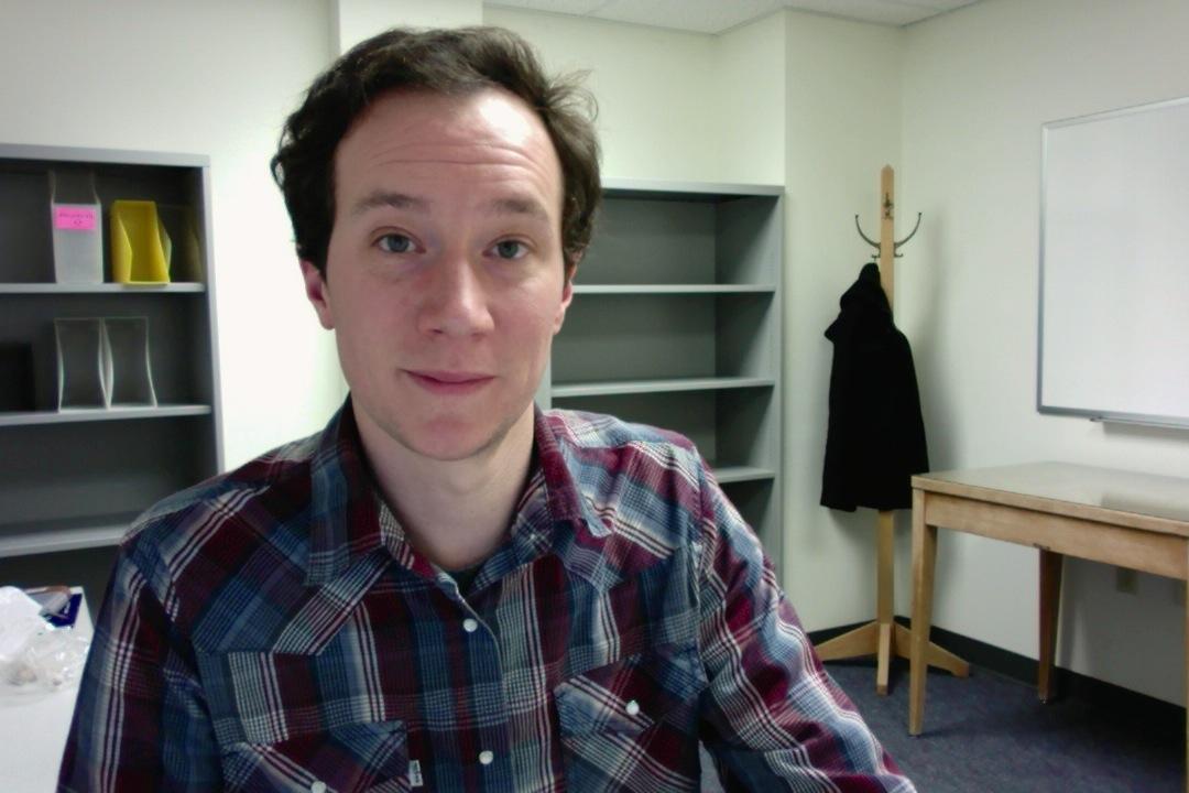 Profile photo of Ryer Banta