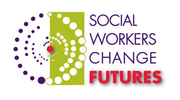 Social Worker change futures