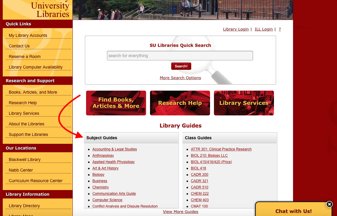 detailed article how to english 240 research guide dr kulavuz rh libraryguides salisbury edu