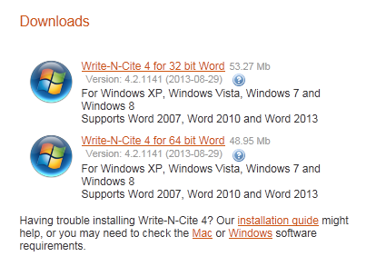 descargar word 2013 para windows xp 32 bits