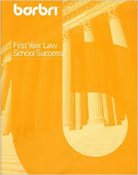 Exam Prep Resources - Law School Exams - Library Guides at