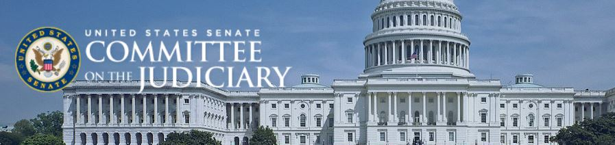 U.S. Senate Committee on the Judiciary