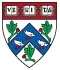 Harvard Diviity School shield