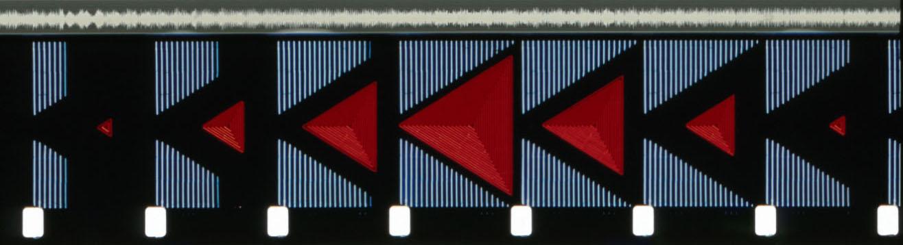 Home - Film Research at Harvard - Research Guides at Harvard