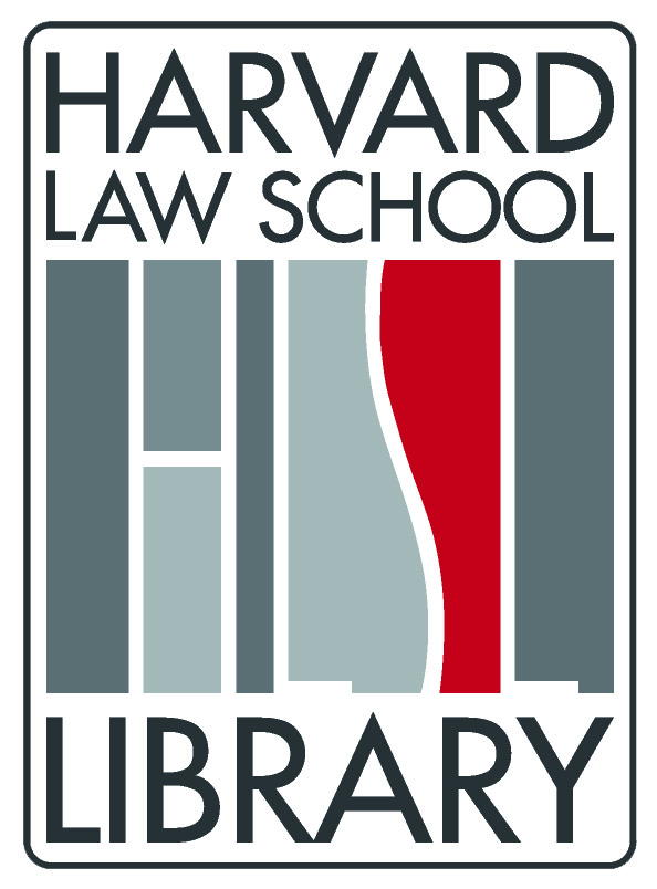 essays that worked nyu law