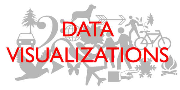 Data Visualizations Banner