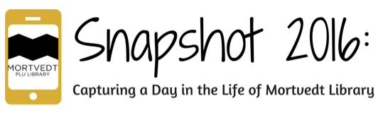 snapshot day 2016 logo