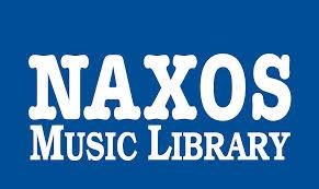 Naxos Logo